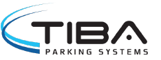 TIBA Parking Systems